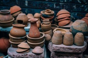 pots you need to safely move your garden