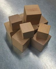 One of the most important packing supplies are boxes. You will need a lot of them, different sizes and kind!
