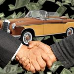 better selling price on your car