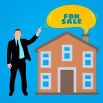If you would like to sell your old home, here are some pieces of advice