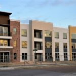 choose among Housing opportunities in Sanford NC