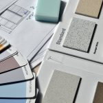 prepare your home for remodeling
