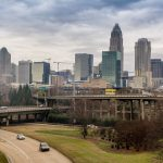 Learn about the cost of living in Charlotte