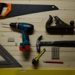 Best renovation ideas for your home tools