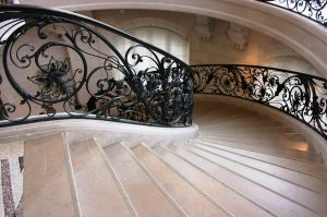 Staircase seem to be one of the most practical renovation ideas for your home
