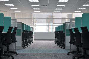 In order to find a perfect office space think about what is the perfect type of office space for you