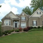 Looking at a home for sale while you choose a Chapel Hill NC neighborhood