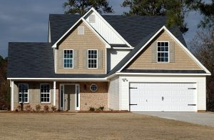 Looking at a nice house for sale when you want to choose a Chapel Hill NC neighborhood