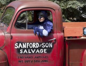 There are always some interesting things to do in Sanford NC after you move